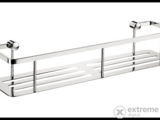 Smedbo Sideline fürdőszoba polc (18694829)  Extreme Digital