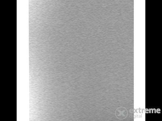 gorenje gi51010x smartflex 9 ter t kes be p thet mosogat g p a extreme digital. Black Bedroom Furniture Sets. Home Design Ideas