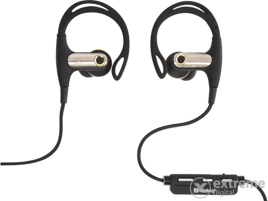 Motorola H605 bluetooth headset  3640b90354