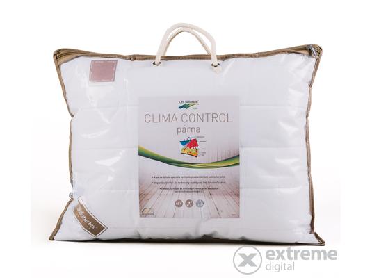 Hasonló népszerű termékek. -25%. Naturtex Clima Control kispárna 6dbcf76d33