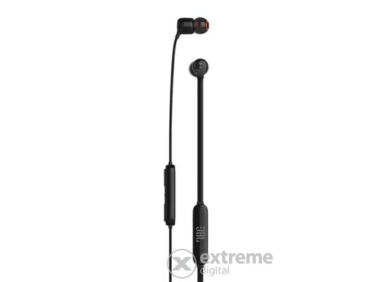 JBL T205BT Bluetooth fülhallgató 93bd917edd
