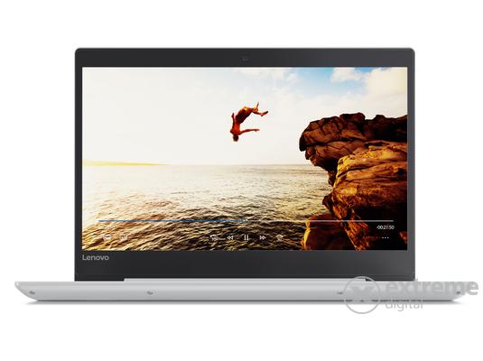 Hasonló elérhető termékek. -11%. Lenovo IdeaPad 330s 81F400HXHV notebook 5361db421b