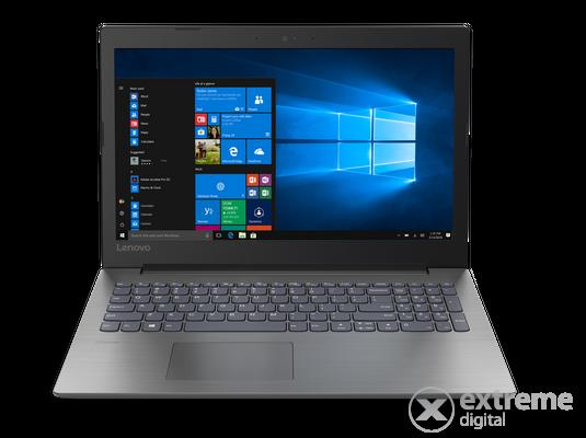 Dell Inspiron 3537-157808 notebook b5e4962088