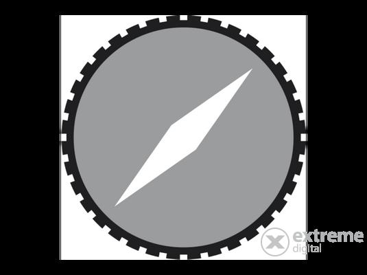 9be19ee24077 Találatok kúpszűrő kifejezésre | Extreme Digital
