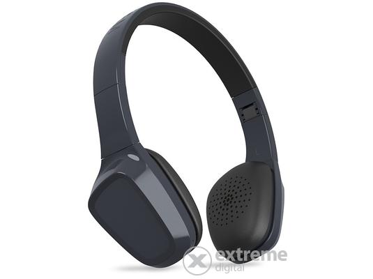 Genius HS-935BT Headset Red mikrofonos bluetooth fejhallgató ... 87aca33140