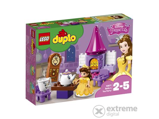 Lego Duplo 10844 Butik Minnie Mouse Extreme Digital