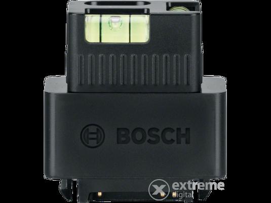 Bosch zamo ii laser entfernungsmesser extreme digital