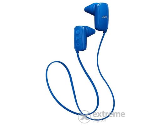 AKG K3003 High-End 3 utas fülhallgató 8a9fc08447