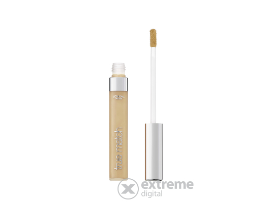 L`Oréal Paris True Match 3D/W Golden Beige korrektor, 6,8 ml