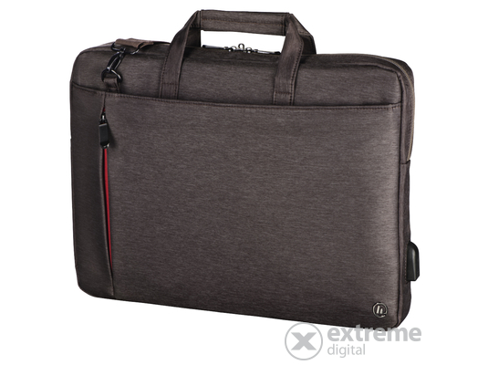 0ba57d1f88 Lenovo Y Gaming Armored 15