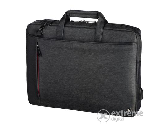 8389aee8cfd3 Xiaomi Mi City Sling Bag vállpántos táska, sötétszürke | Extreme Digital