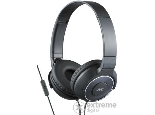 MONSTER ADIDAS OVER-EAR BLACK fejhallgató fekete színben  d590c20c53