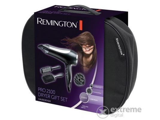Remigton D8700 PROtect hajszárító  250ebdf374