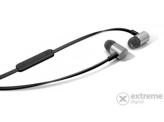 Sennheiser RS 2000 vezeték nélküli TV fülhallgató  2abea3c4a7