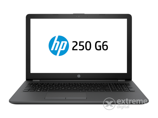 HP 15-BS029NH 2LE15EA FHD notebook d94a6f6fd4