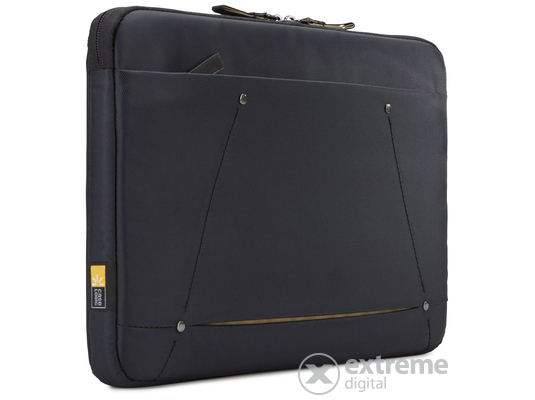 Samsonite Airglow Sleeves 13 9cffce3391