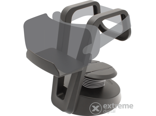 Venom VS4200 univerzális VR szemüveg állvány bfe644b065