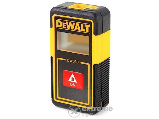 Bosch Entfernungsmesser Plr 30 C : Bosch plr c digitaler laser entfernungsmesser pll