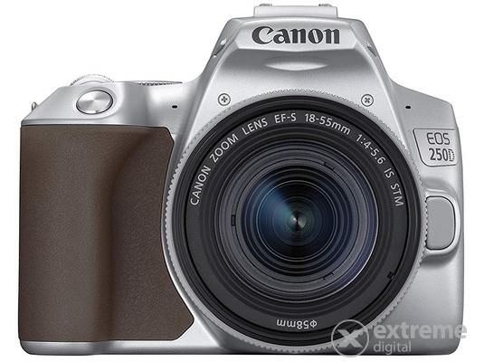 Canon EOS 1200D kit (EF 18-55mm DC) digitalni fotoaparat