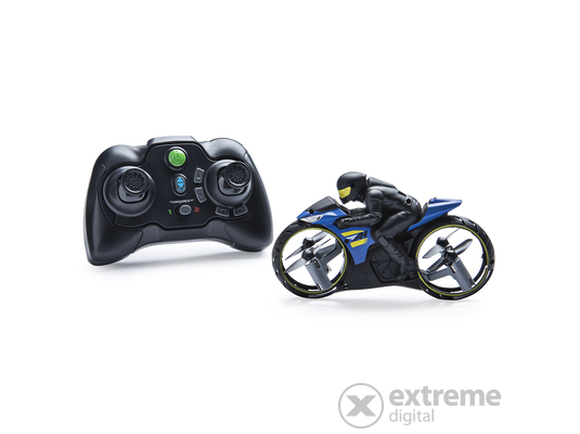 Air Hogs G Force Bike
