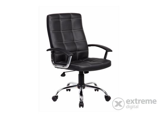 us telma exclusive irodai szék