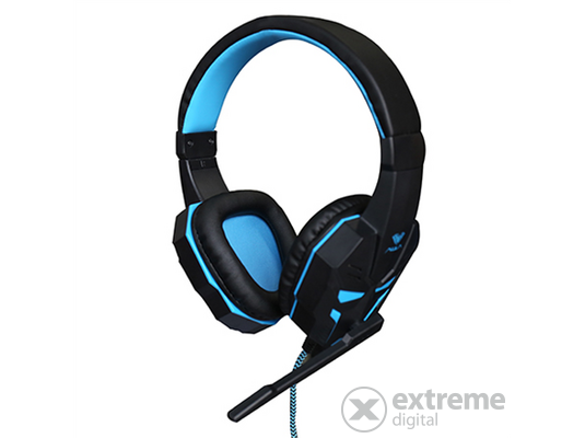 Acme Aula Prime gaming headset