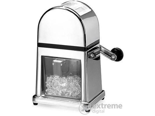 Gastroback 41128 manuálny drvič ľadu