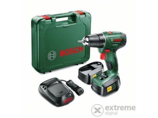 Bosch PSR 1800 LI-2 akumulatorska bušilica-odvijač 1ccee7f097