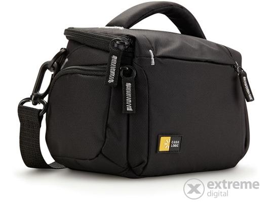 16c08cf12847 Case Logic TBC-404K táska ultrazoom kamerákhoz, fekete | Extreme Digital