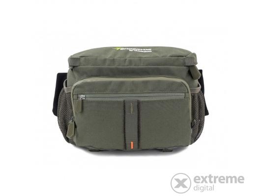Vanguard Endeavor 400 fotó videó táska 9911e11a2b
