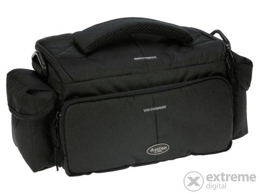 c079b1759b3f Case Logic TBC-405K táska, fekete | Extreme Digital