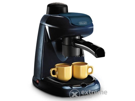 Delonghi EC 7.1 kávéfőző
