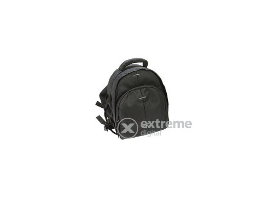 aef3481a8aac Lowepro Photo Hatchback BP 250 AW II fotós hátizsák, kék | Extreme ...
