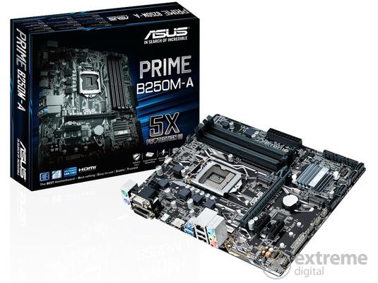ASRock B85M Intel SBA Windows 8 X64 Treiber