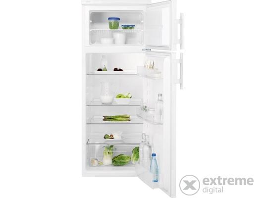 Electrolux EJ2302AOW2 hűtőszekrény