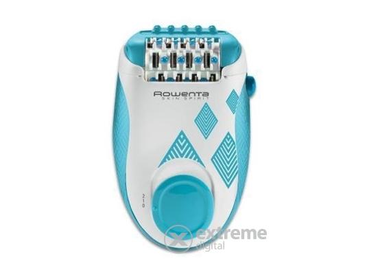 Rowenta EP2910F0 Skin Spirit Sensitive epilátor a4c32ff562