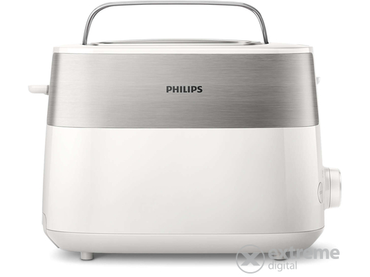 Philips Daily Collection HD2516/00 kenyérpirító