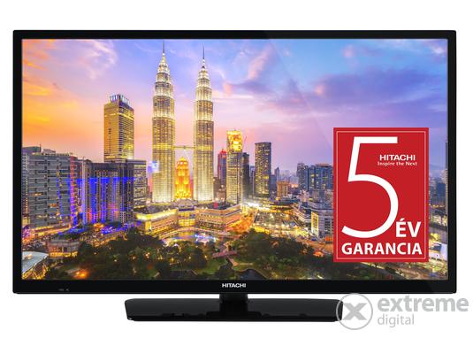 LG 47LE8500 TV Driver Download