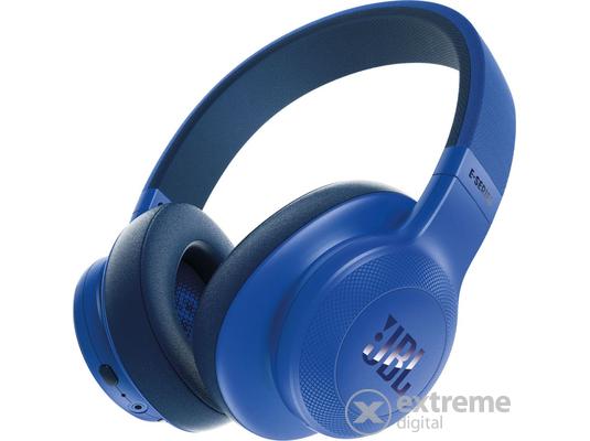 Sony MDR-XB650BTR EXTRA BASS Bluetooth® fejhallgató eaa08313ce