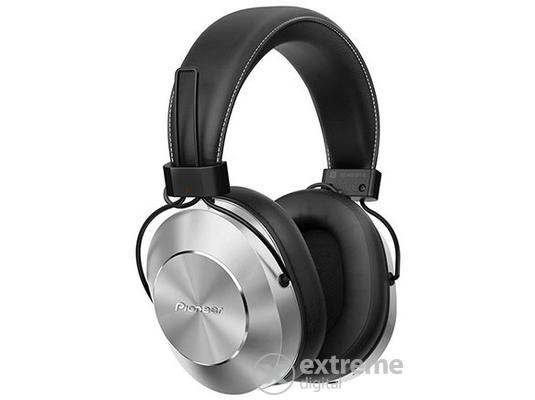 Sony WH-CH700N Bluetooth zajszűrős fejhallgató e0a9e54676