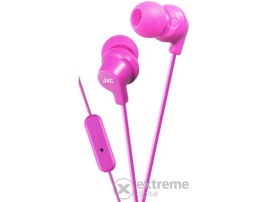 SENCOR SEP 120 Pink fülhallgató d13e7b974e
