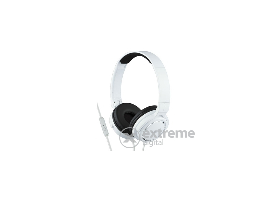 Extreme Digital c276729667