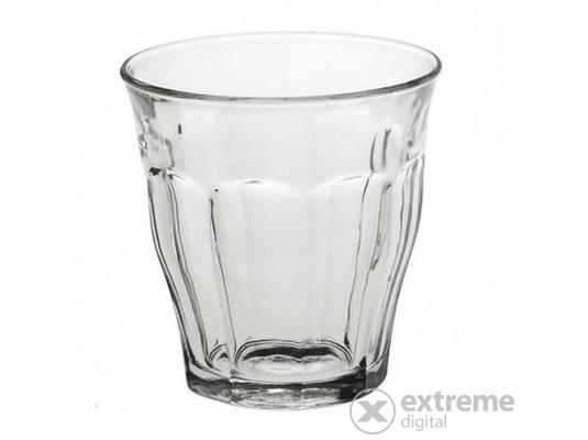 """""""Retro"""" pohár na kávu, 24cl (6ks)"""