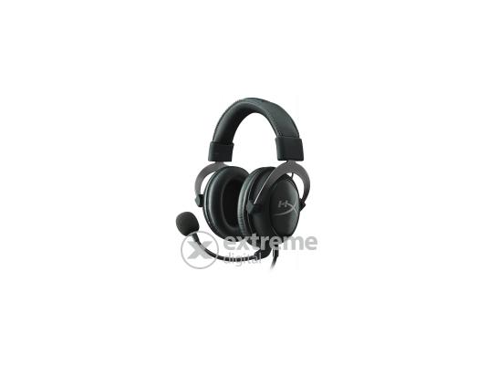 Razer CHIMAERA 5.1 vezeték nélküli mikorofons fejhallgató (Gamer ... 2f972ffe16