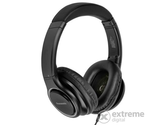 JBL T450 fejhallgató 88031955bf