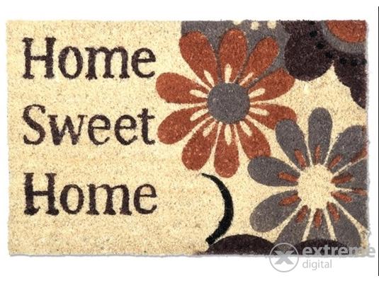 Vonkajšia rohožka, Home Sweet Home