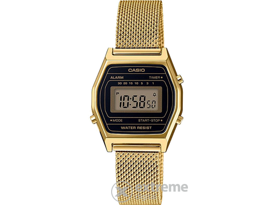 Casio Collection női karóra LTS 100GL 7AVEF | Extreme Digital