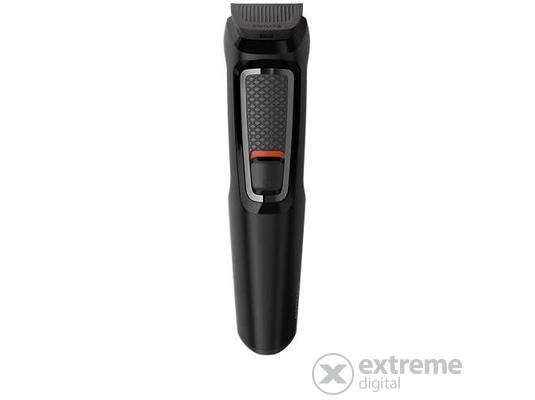 Hasonló népszerű termékek. -23%. Philips MG3720 15 Multigroom series 3000  7az1-ben szőrzetápoló és hajnyíró 903174a2fd