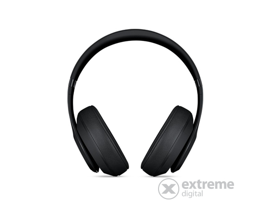Panasonic RP-WF820E-K vezeték nélküli fejhallgató  1ae93ec3a5
