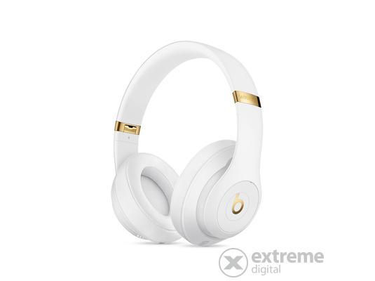 Hasonló elérhető termékek. -27%. Beats Studio3 vezeték nélküli fejhallgató  ... 0881d1a42d